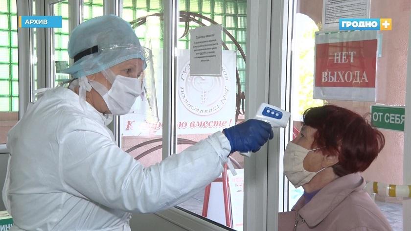 Вакцинация от гриппа уже практически завершена – раньше обычного. Почему?
